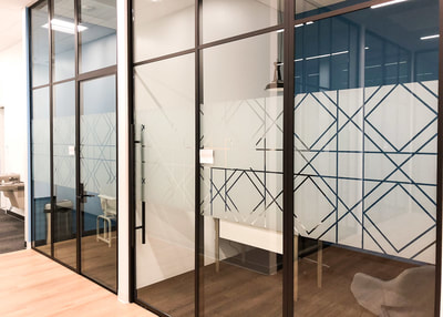 privacy screen window graphics